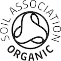 RFG Standards - Soil Association Organic Certification