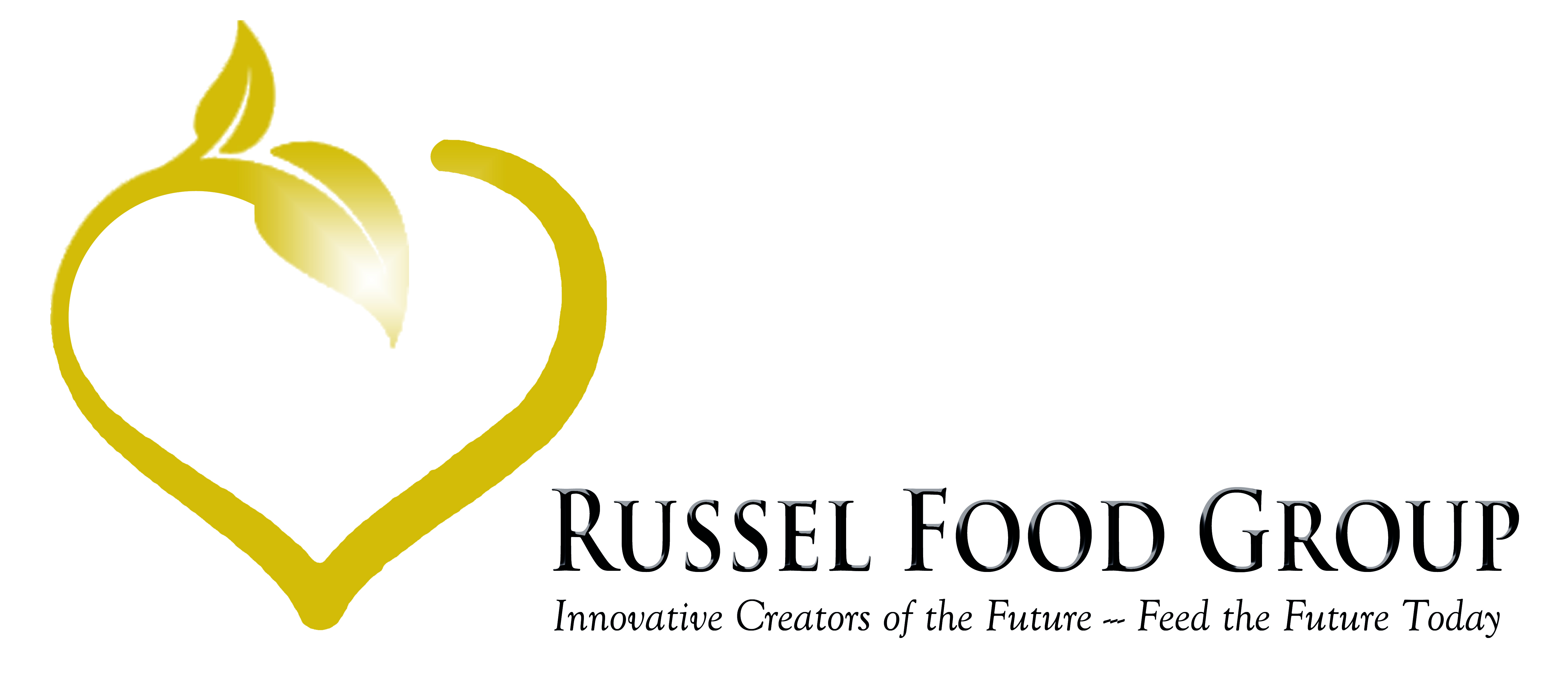 Russell Food Group